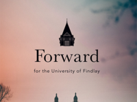 Forward for UF