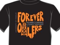 Forever Oilers