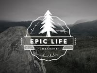 ELC Branding