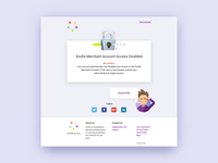 Lk email template 2 - xsolla