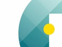 Concept Logo Detail