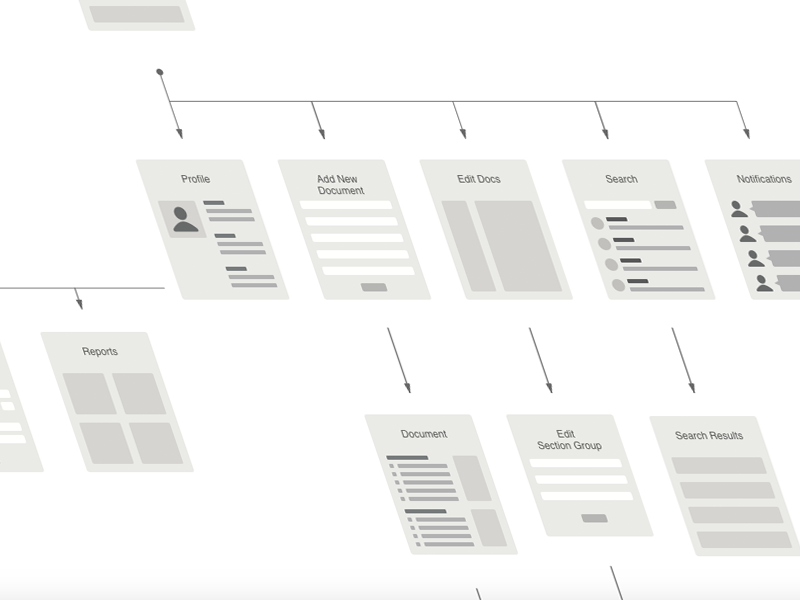 Sitemap small