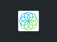 App Icon - Daily UI #005