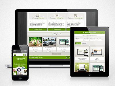 ristaumedia.de 2015 german ristaumedia bootstrap responsive drupal webdesign