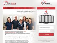Dialyse Cottbus
