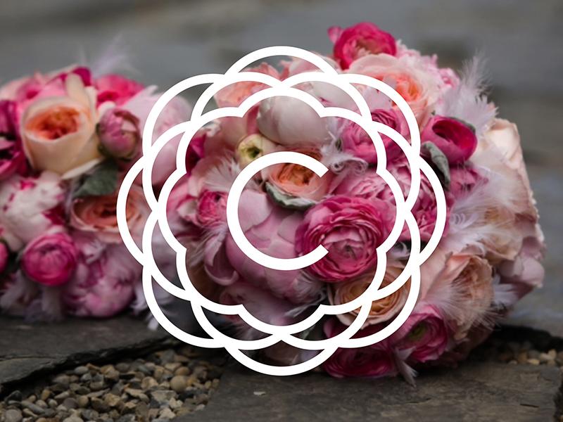 calyx floral