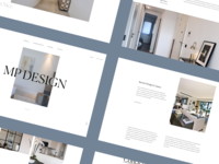 Interior Design Agency