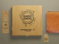 GadoGado