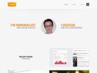 PKART redesign