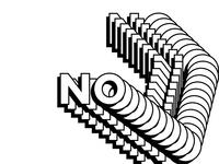 Nononono