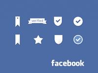 Fb icon research