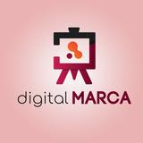 digitalMARCA