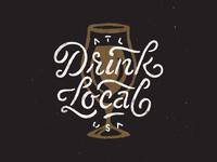 Drink Local ATL