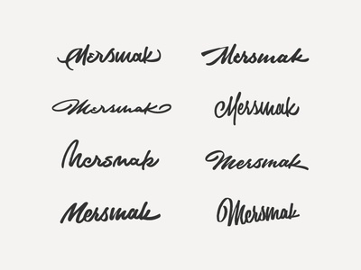 Mersmak Thumbs