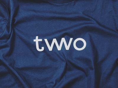 Two Bridges Tee screen print t-shirt tee two bridges bridges two