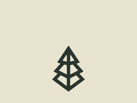 Pines mark 1