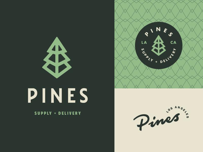 Pines brand dribbb 3