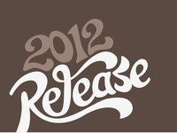 2012 Release