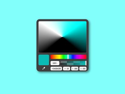 Daily UI 60 of 100 typography branding logo illustration vector ux ui icon design app