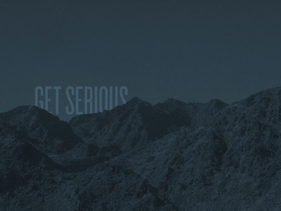 Desktop picture mountain photography typography