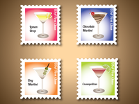 Stamps400x300