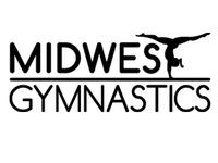 Midwest gymnastics