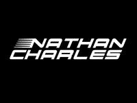 Nathan Charles