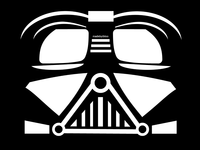 Vader Pop