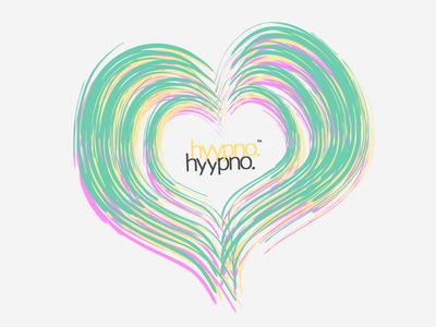 Hyypno Brand brand