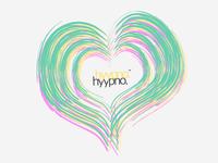 Hyypno Brand