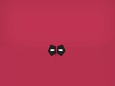 Deadpool Moosh