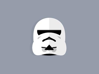 Poptrooper