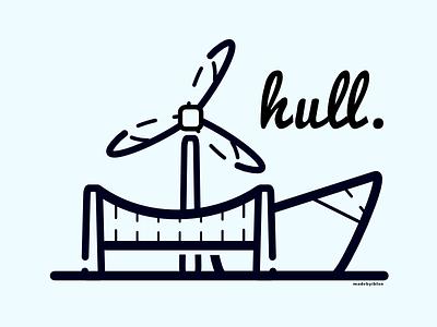 Hull 2017 uk city of culture 2017 hull
