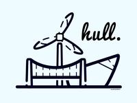 Hull 2017
