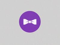 Bow Tie Logo