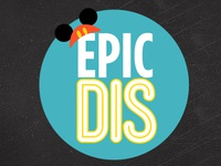 Disney Youtube Channel logo