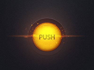 Push button push button