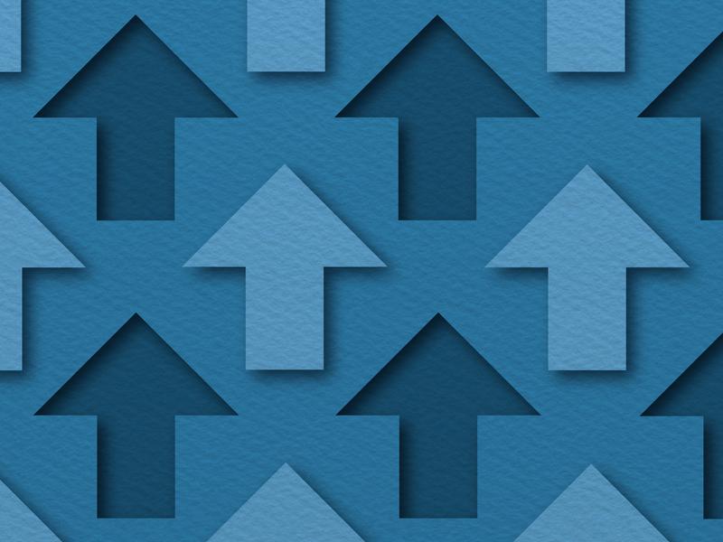 Escalation pattern texture corporate geometric vector illustrator illustration design