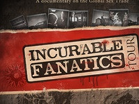 Incurable Fanatics Poster