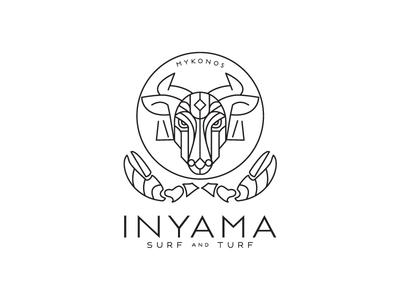 Inyama Mykonos