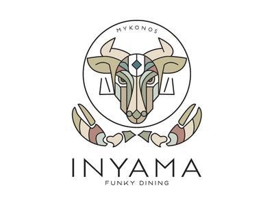 Inyama 2016
