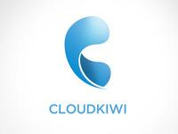 cloudkiwi - IT solution