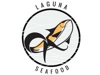 logo design for a seafood restaurant