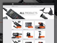 V.I.O. Products