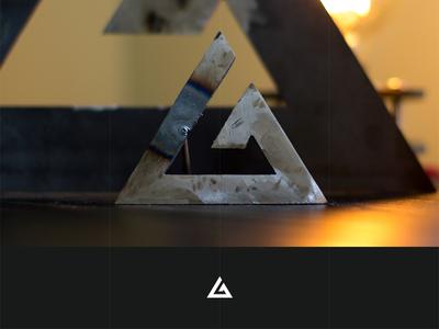 Logo Cutouts