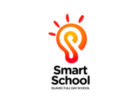 Smart School Islamic Full Day