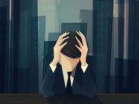 City Stress