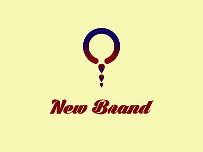 New brand logo Design design illistration logo vector art creative design milimitarylogo tshart logodesign musicalbam musician