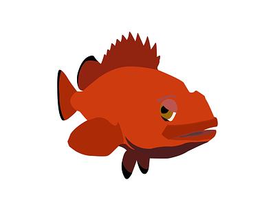 Norway redfish design ui motion graphics logo graphic design image to vector redraw design vector art creative design amazon store t shirt fish boat vector tracing eye caching t shirt design fisherman redfish norway