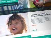 Social Impact Forum